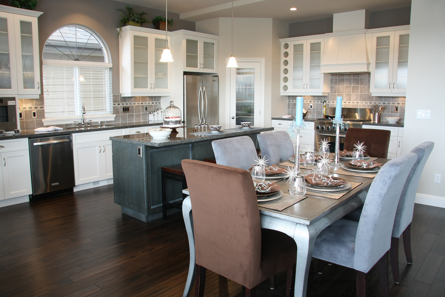 Kitchen Remodeling Kansas City Kc Custom Cabinets Quality Custom Cabinetry In Kansas City