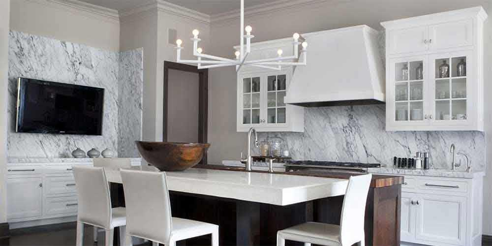 Kansas City Custom Cabinets and Remodeler