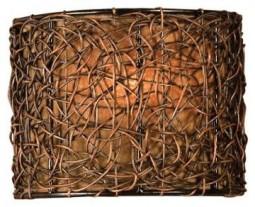 Beautiful Wall Sconce