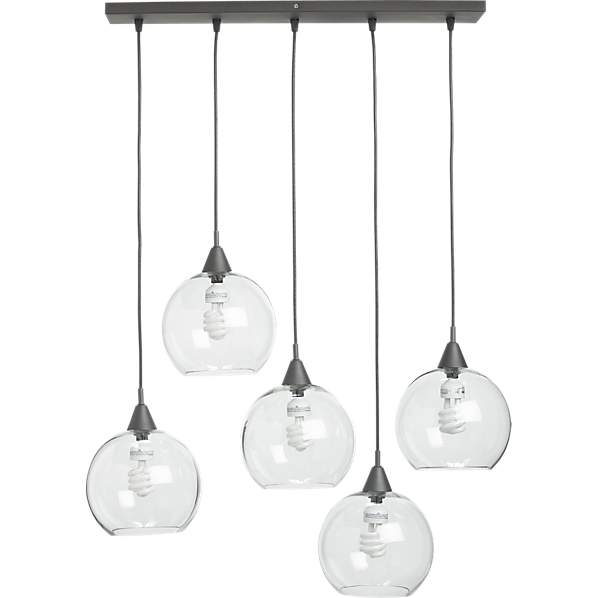 kitchen lighting fixtures 2013 pendants. kitchen lighting fixtures 2013 pendants t