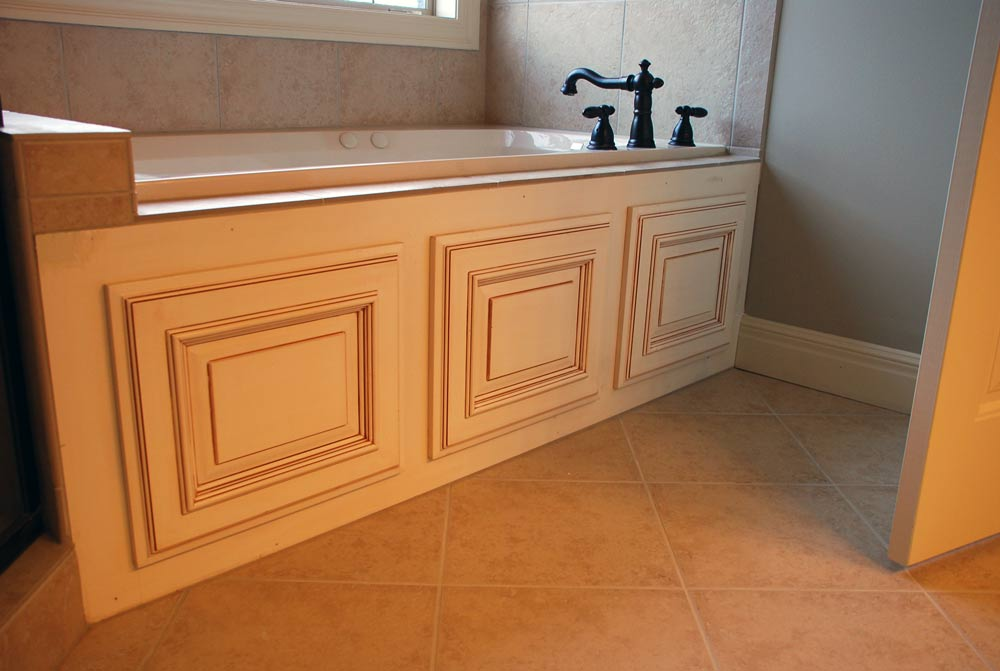 kansas city custom cabinets inc 6 - Bathroom Cabinets Kansas City
