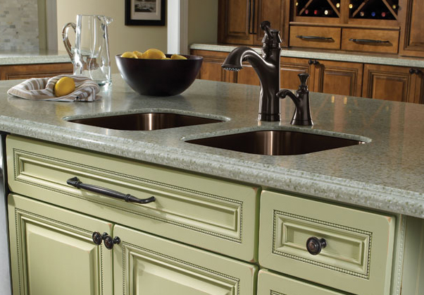 About Us K C Custom Cabinets Inc