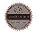 Custom Cabinets in Kansas City
