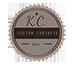 Custom Cabinets in Kansas City