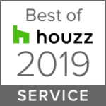 Best of Houzz 2019 Kansas City Custom Cabinets