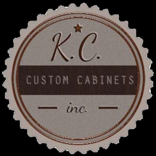 K C Custom Cabinets Inc A Family Owned Custom Cabinet